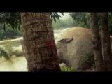Таилад.Вместе навсегда(сериал,боевик) 3 серия 2013