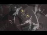 Supernatural: Anime 01 / Сверхъестественное: Аниме 01 [Озвучка: DronRullezzz] [720p]
