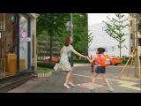 Ты лучшая, Ли Сун Шин / Ли Сун Шин лучше всех / Lee Soon Sin is the Best 30 из 50